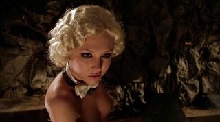 Jeanie Marie Sullivan Nude Leaks