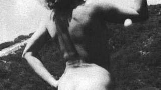 Jeanne Carmen Nude Leaks