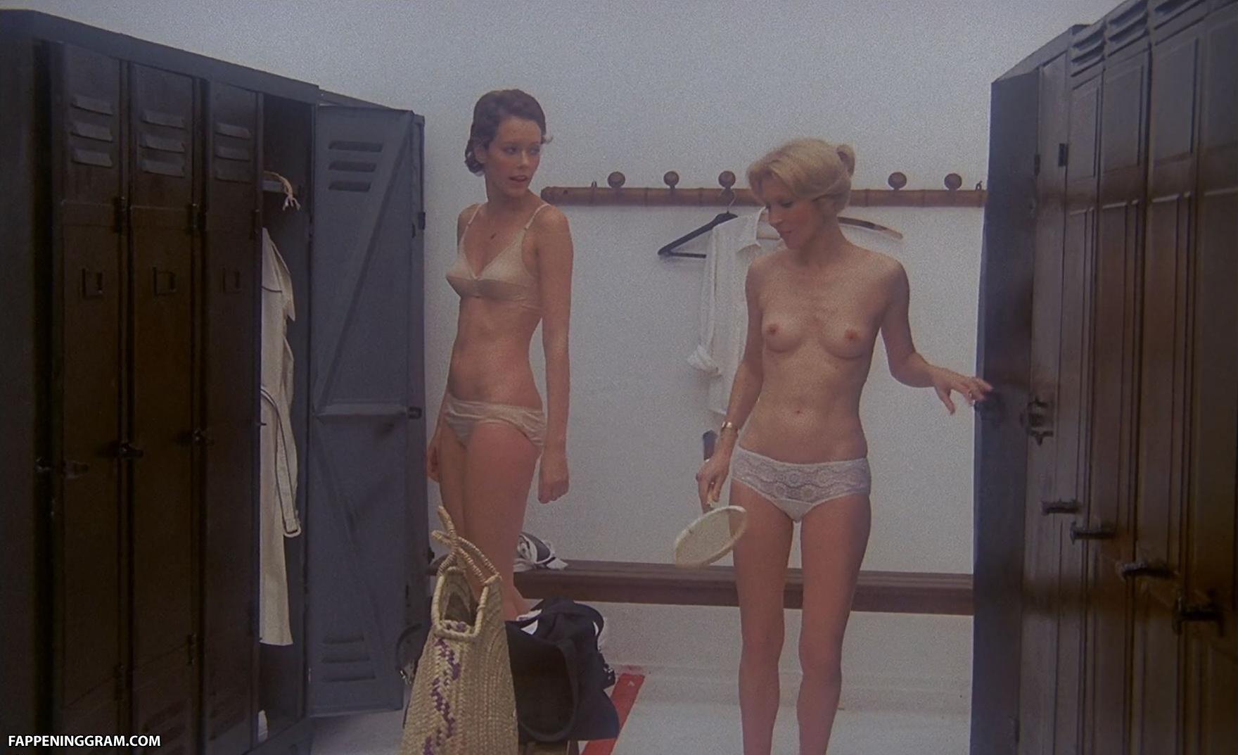 Sexy Brigitte Bardot