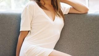 Jeanne Tremsal Nude Leaks