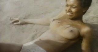 Jeannie Bell Nude Leaks
