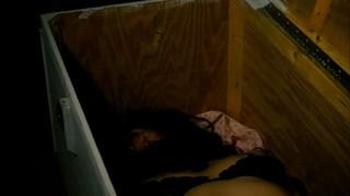 Jeannie Ramirez Nude Leaks