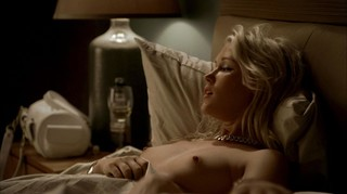 Jen Araki Nude Leaks