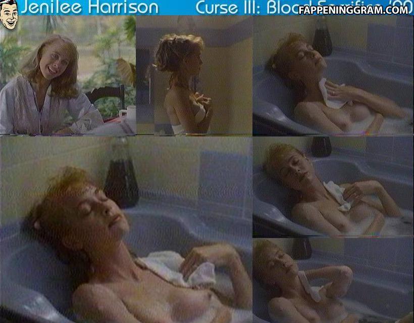Linda Harrison Playboy