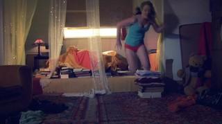 Jenna Dwyer Nude Leaks