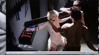 Jenna Ivory Nude Leaks