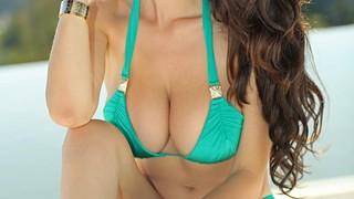 Jenna Jenovich Nude Leaks