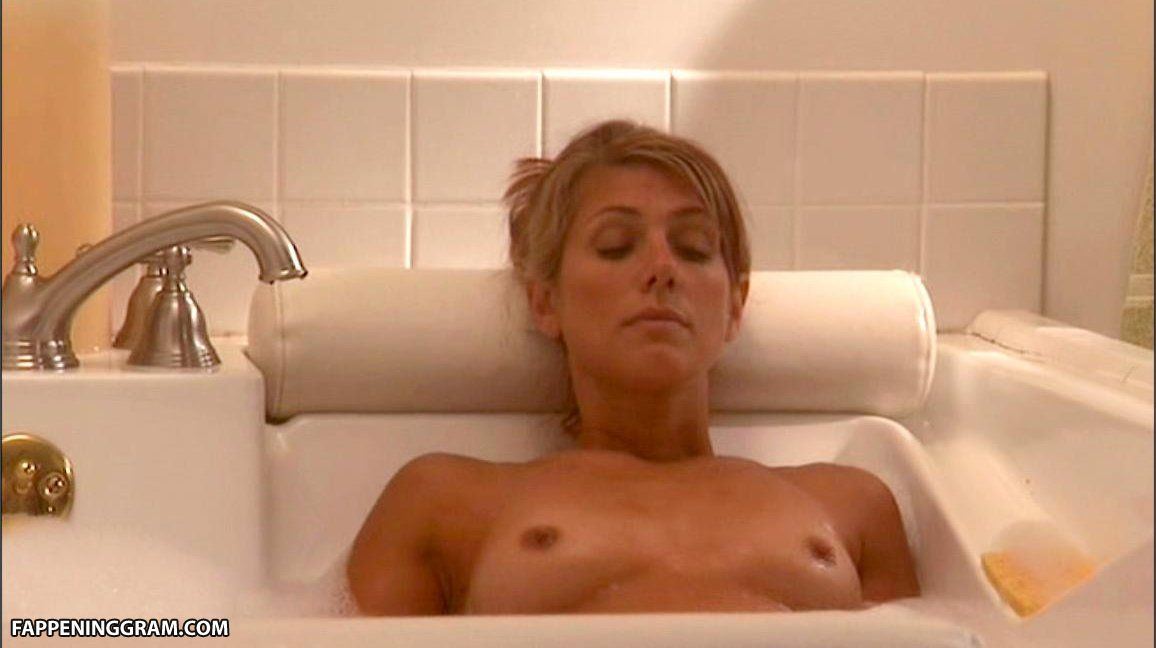 Jenna lewis nude, sexy, the fappening, uncensored