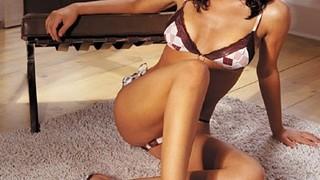 Jenna Morasca Nude Leaks