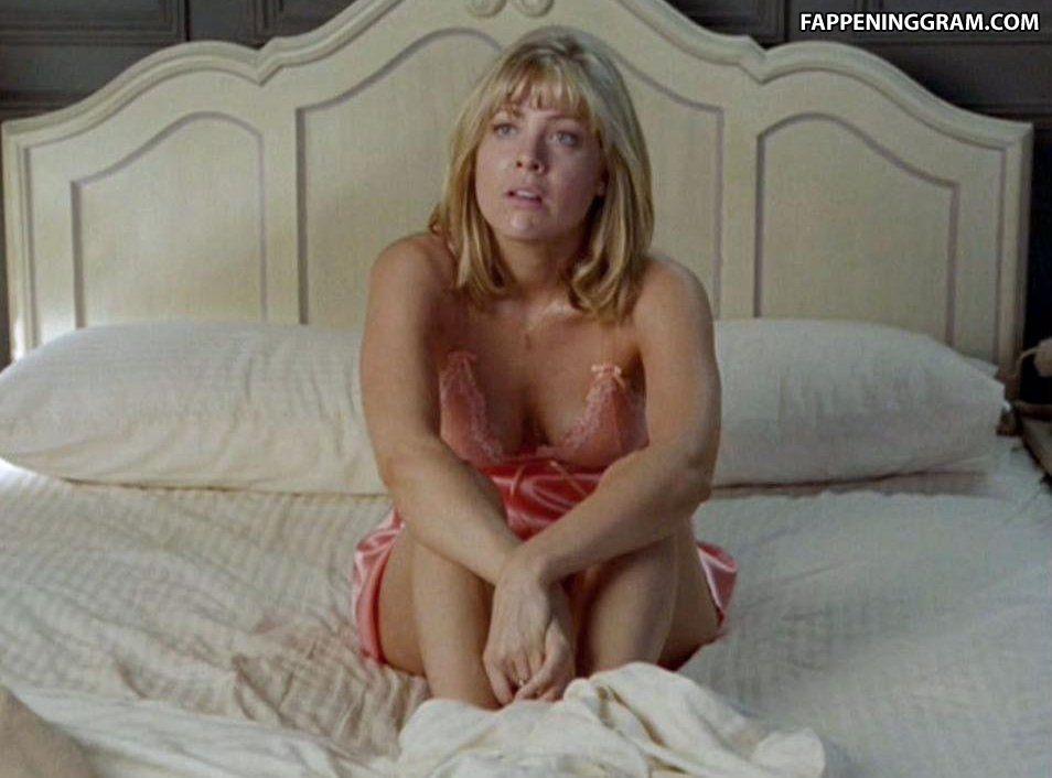 Nackt Chloe Bowler  2021 ESPYS