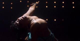 Jennifer Balgobin Nude Leaks
