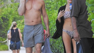 Jennifer Barnet Nude Leaks