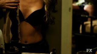 Jennifer Birmingham Nude Leaks