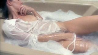 Jennifer Burton Nude Leaks