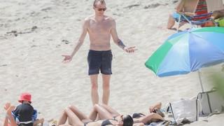 Jennifer Connelly Nude Leaks