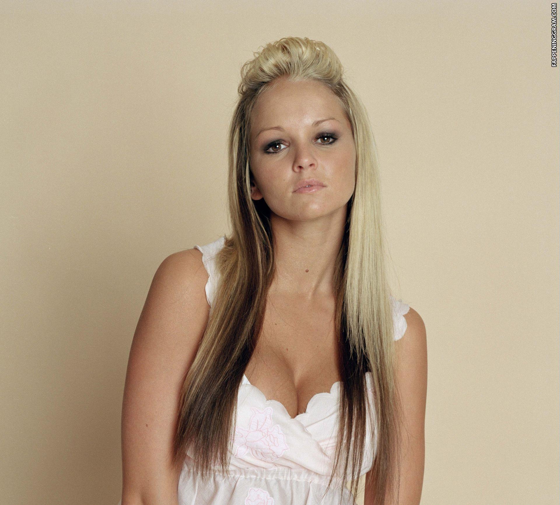 Jennifer Ellison Celebrity Celebrity Celebrity Beautiful