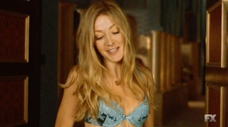 Jennifer Finnigan Nude Leaks