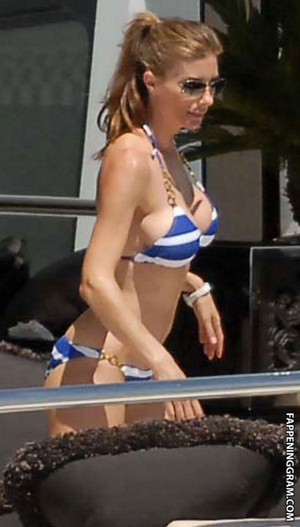 Jennifer Flavin Nude The Fappening - FappeningGram