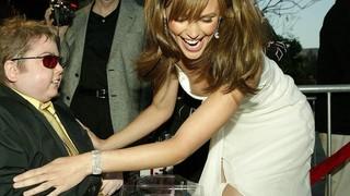 Jennifer Garner Nude Leaks