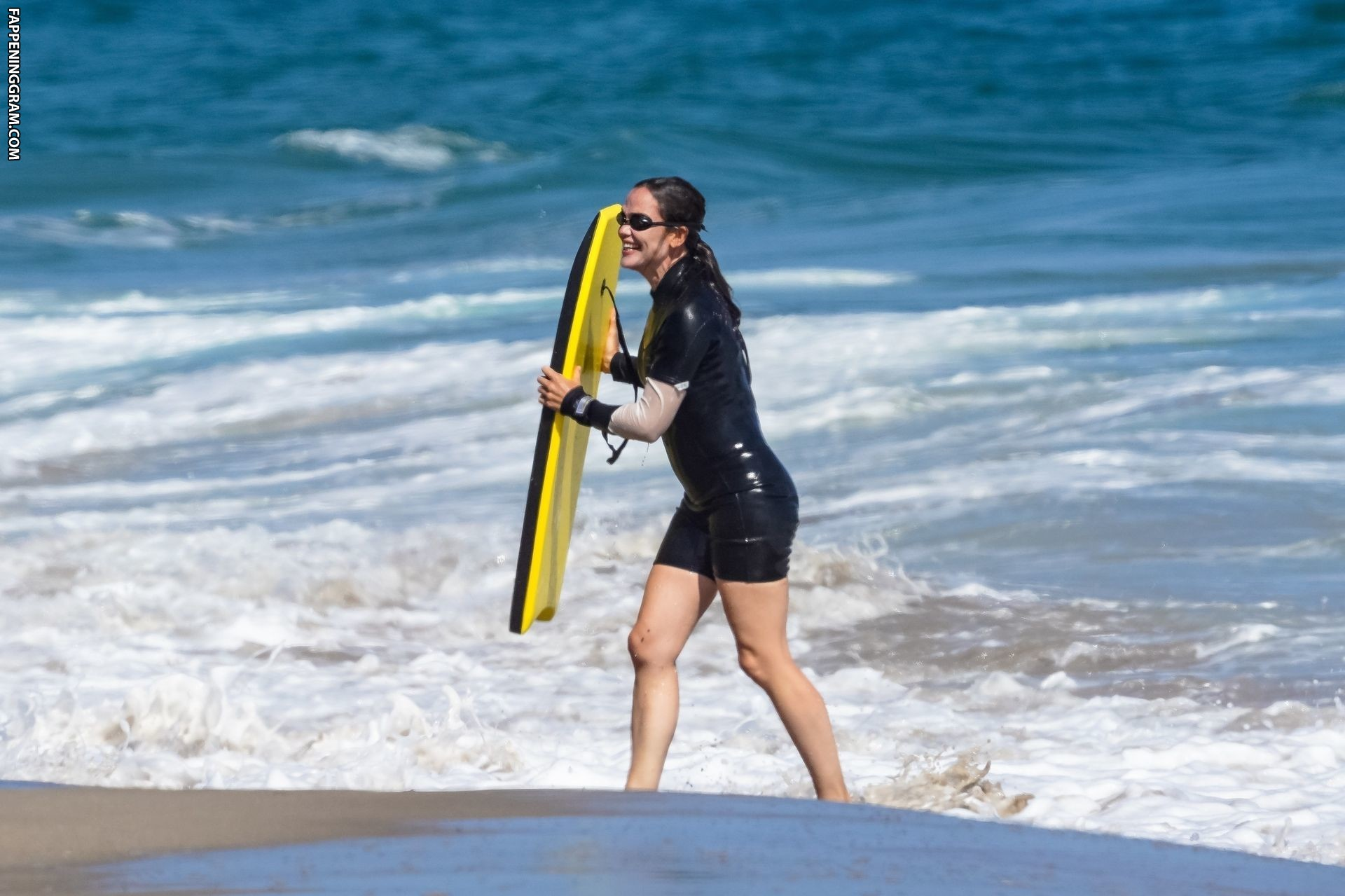 Jennifer Garner Nude The Fappening - FappeningGram