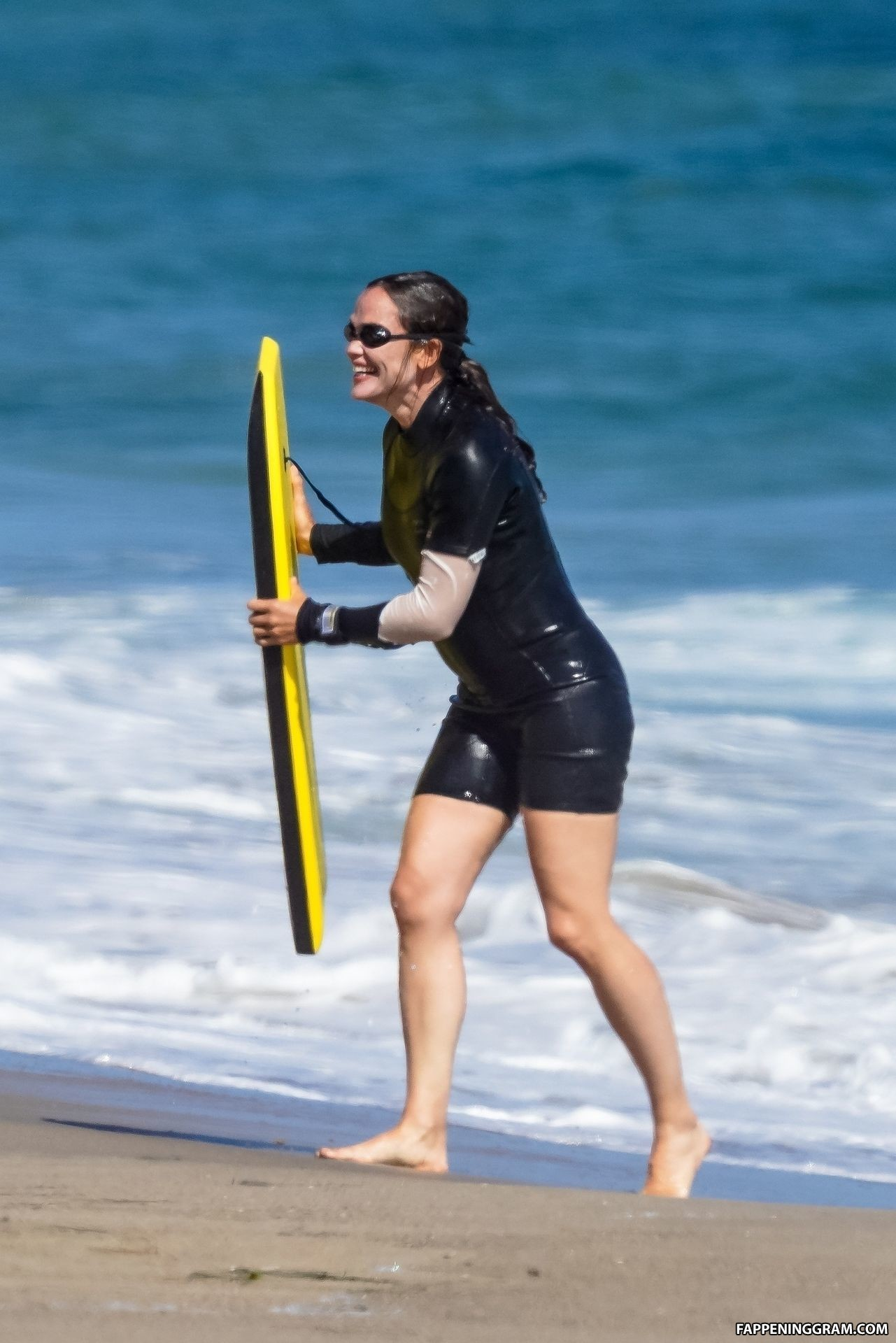 Jennifer Garner Nude The Fappening - Page 7 - FappeningGram