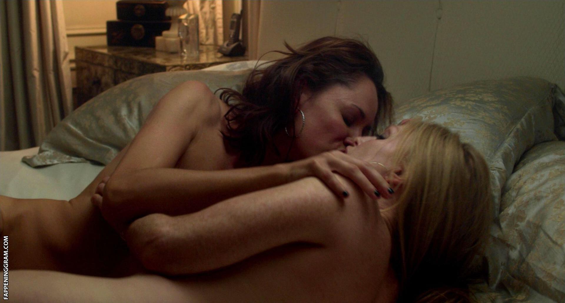 Jennifer williams porn pic