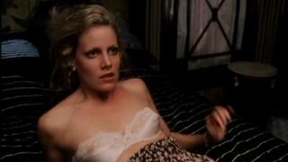 Jennifer Guthrie Nude Leaks