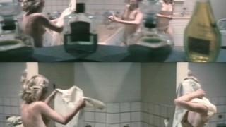 Jennifer Holmes Nude Leaks