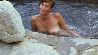 Jennifer Jacob Nude Leaks