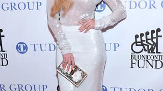 Jennifer Lopez Nude Leaks