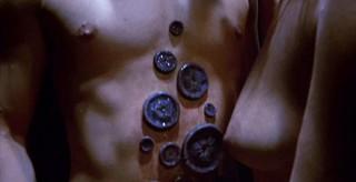 Jennifer Lowry Nude Leaks