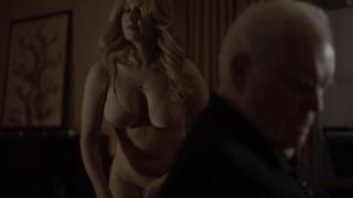 Jennifer Mudge Nude Leaks
