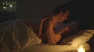 Jennifer Prediger Nude Leaks