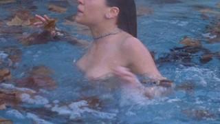 Jennifer Rae Westley Nude Leaks