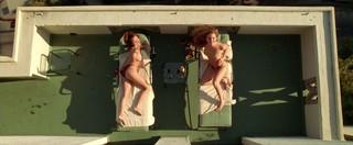 Jennifer Rovero Nude Leaks