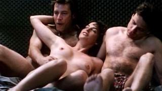 Jennifer Rubin Nude Leaks