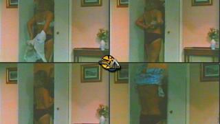 Jennifer Saunders Nude Leaks