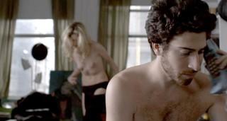 Jennifer Steese Nude Leaks