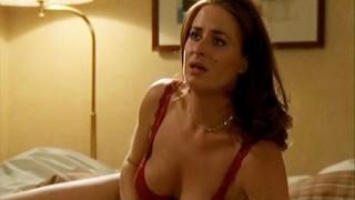 Jennifer Steffens Nude Leaks