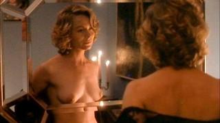 Jennifer Steyn Nude Leaks