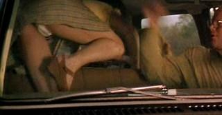 Jennifer Tilly Nude Leaks