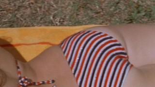 Jennifer Tisdale Nude Leaks