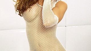 Jennifer Walcott Nude Leaks