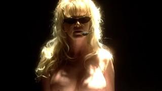 Jennifer Nude Leaks