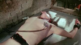 Jenny Baxter Nude Leaks