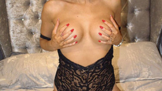 Jenny Davies Nude Leaks