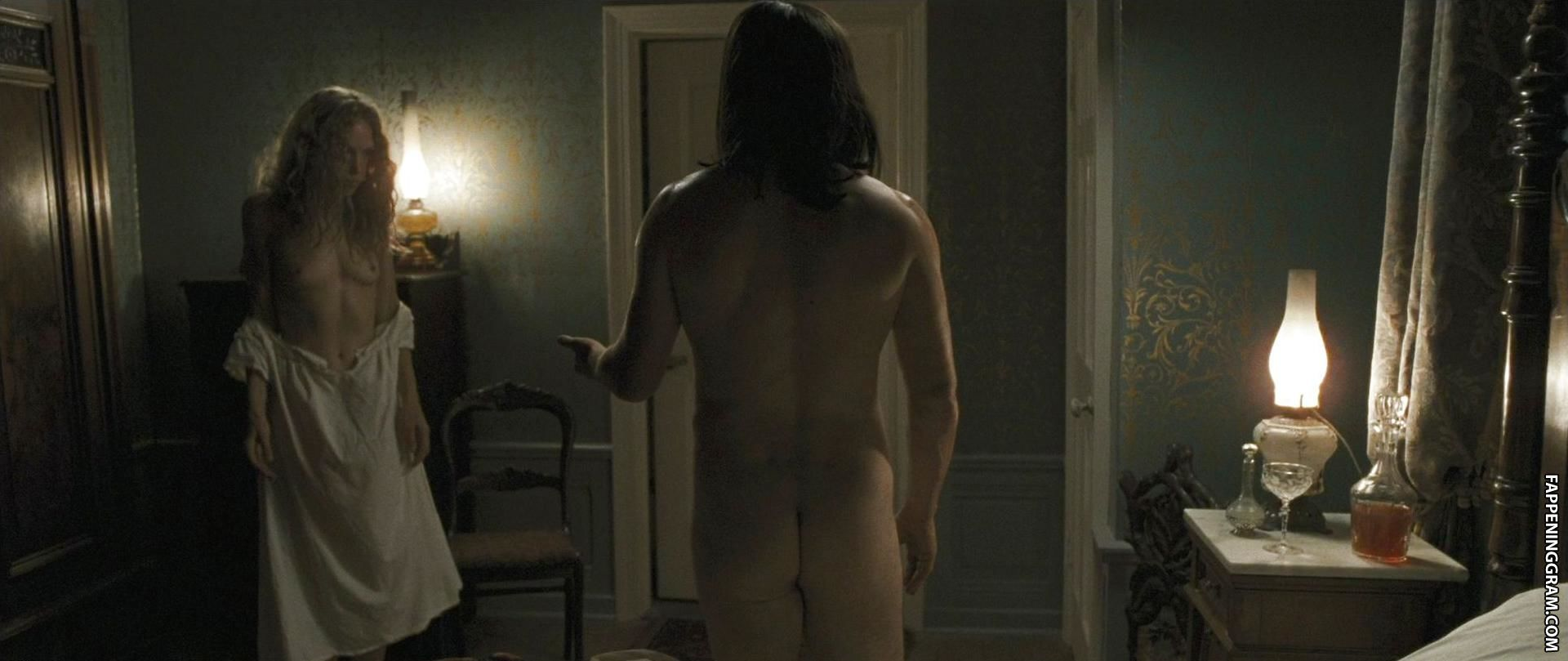 Jail Nude Prison Women Naked