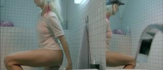 Jenny Hutton Nude Leaks