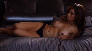 Jenny Lin Nude Leaks