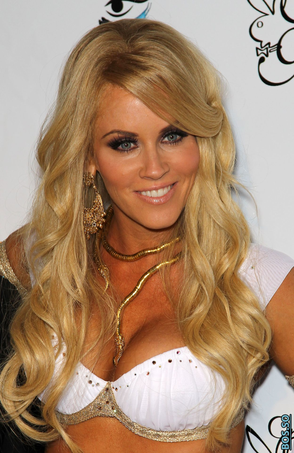 Jenny McCarthy Nude The Fappening - Page 5 - FappeningGram